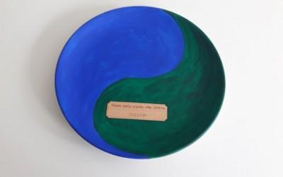 Podelitev priznanj za Zemlji prijazno šolo in Zeleno pero