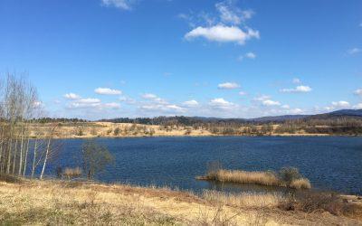 Projekt Voda – kaj mi pomeni
