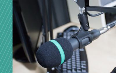 Na radiu Gorenc – januar 2019