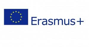 Projektni teden Erasmus+ na SGGOŠ